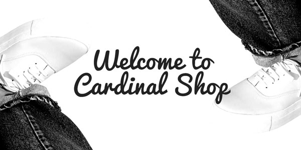 shop_welcome